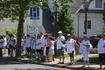 SHORE NURSES PICKET (2).JPG