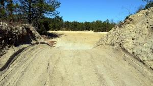 Our view: DEP's targeted closures of pinelands quarry ponds are necessary for safety, environment