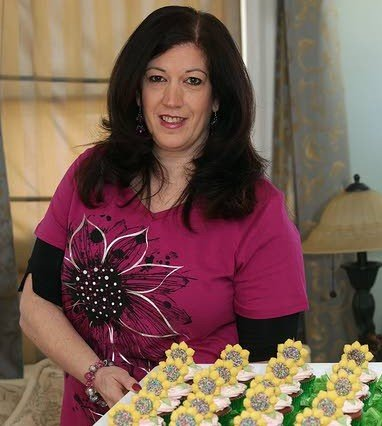 Legacy recipes: EHT woman's baked goods in demand whenever friends get together for a party