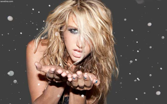 Mutual Musical AdmirationPitbull, Ke$ha get summer started with Justice Crew at Golden Nugget