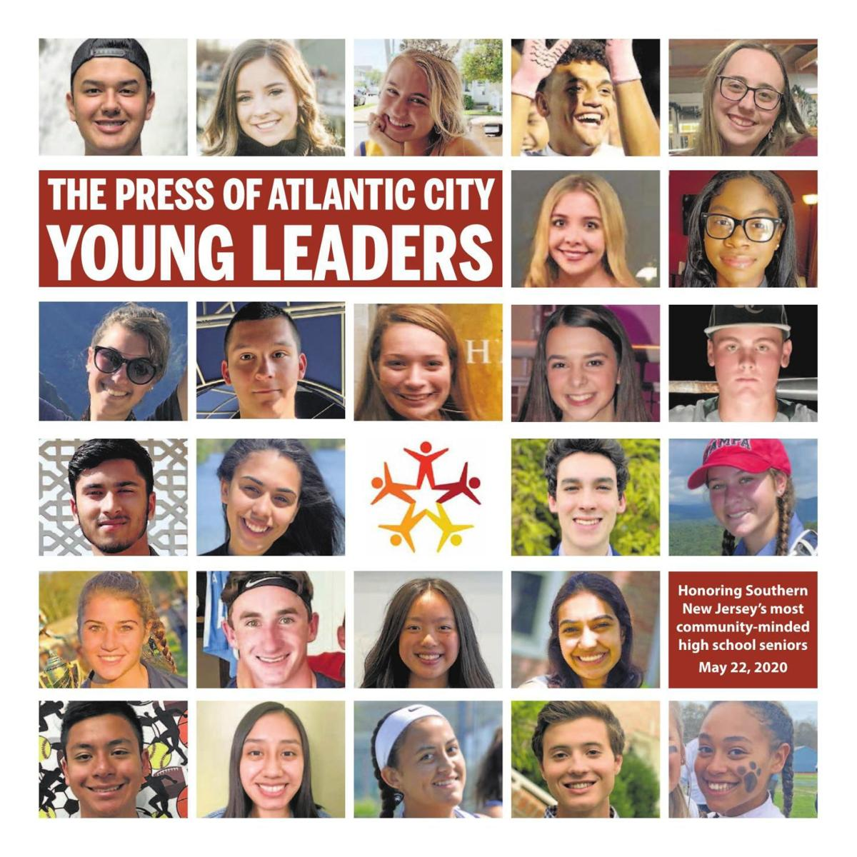 2020 Young Leaders