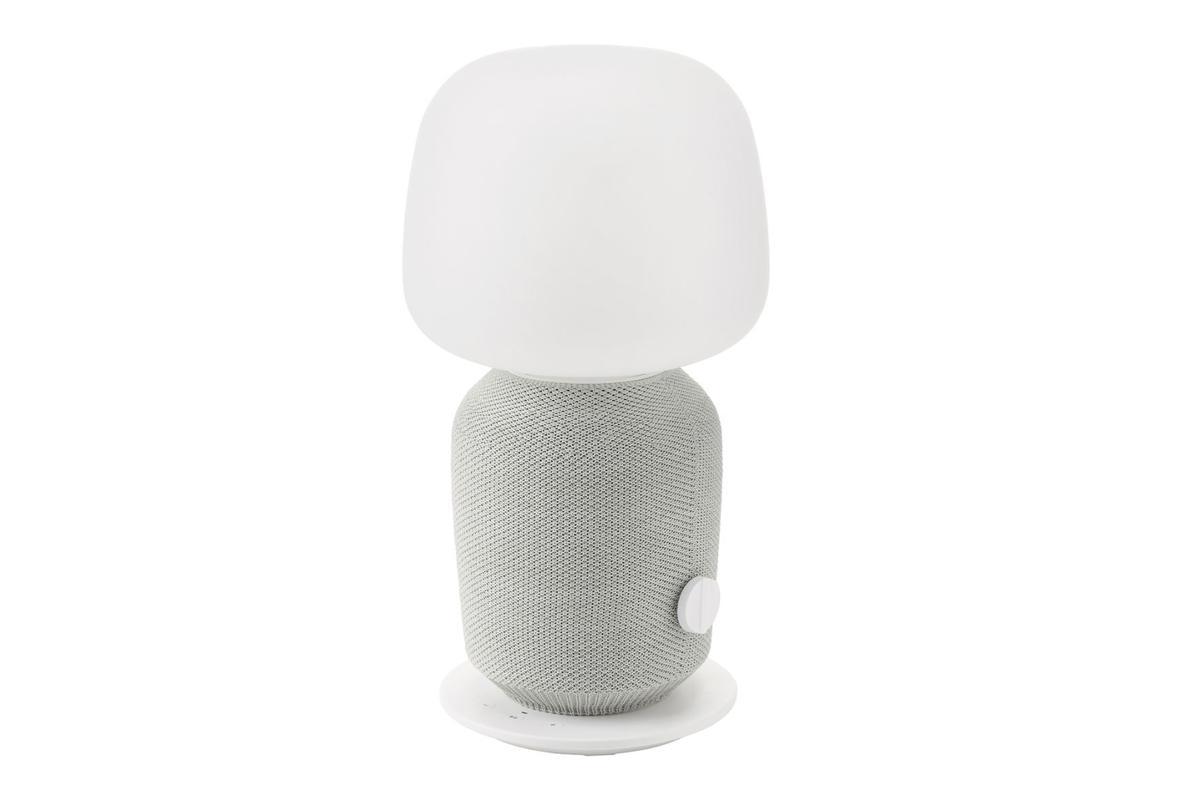 Symfonisk Table Lamp