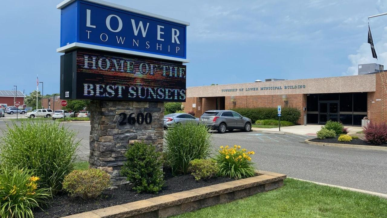 Lower Township opens door to cannabis businesses