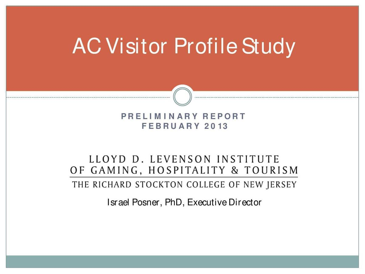 AC Visitor Profile Study - Final for Website.pdf