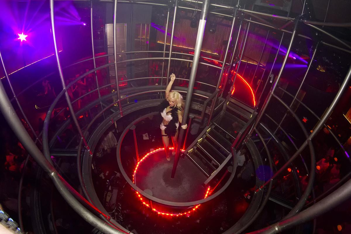 Catwalk descending from the Ceiling.jpg
