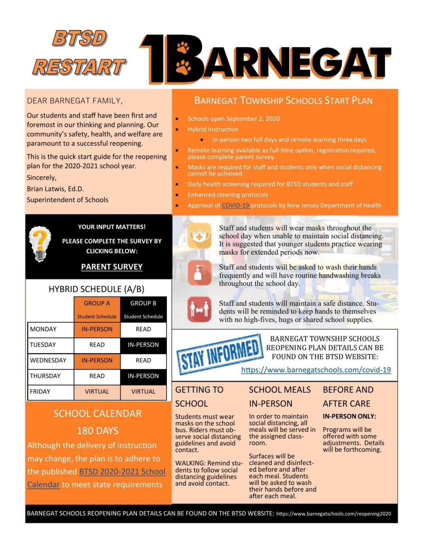 Barnegat reopening plan.pdf