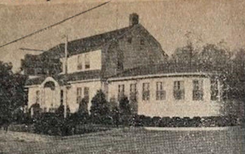 041521_gal_history Phillips Inn
