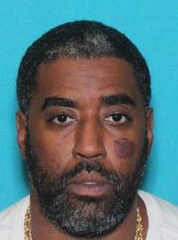 Atlantic City police looking for Pleasantville suspect in the