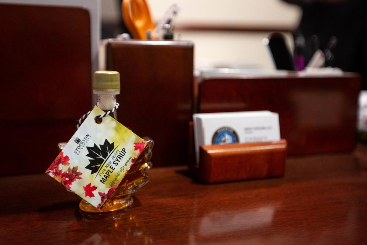 041521_reg_maple syrup bottle