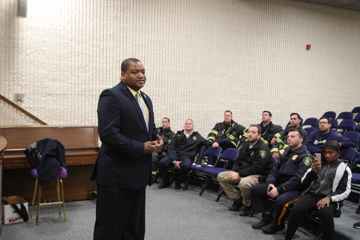 111419_nws_actownhall 396