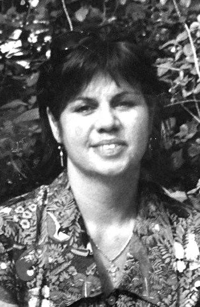 Cavilla, Ellen Marie