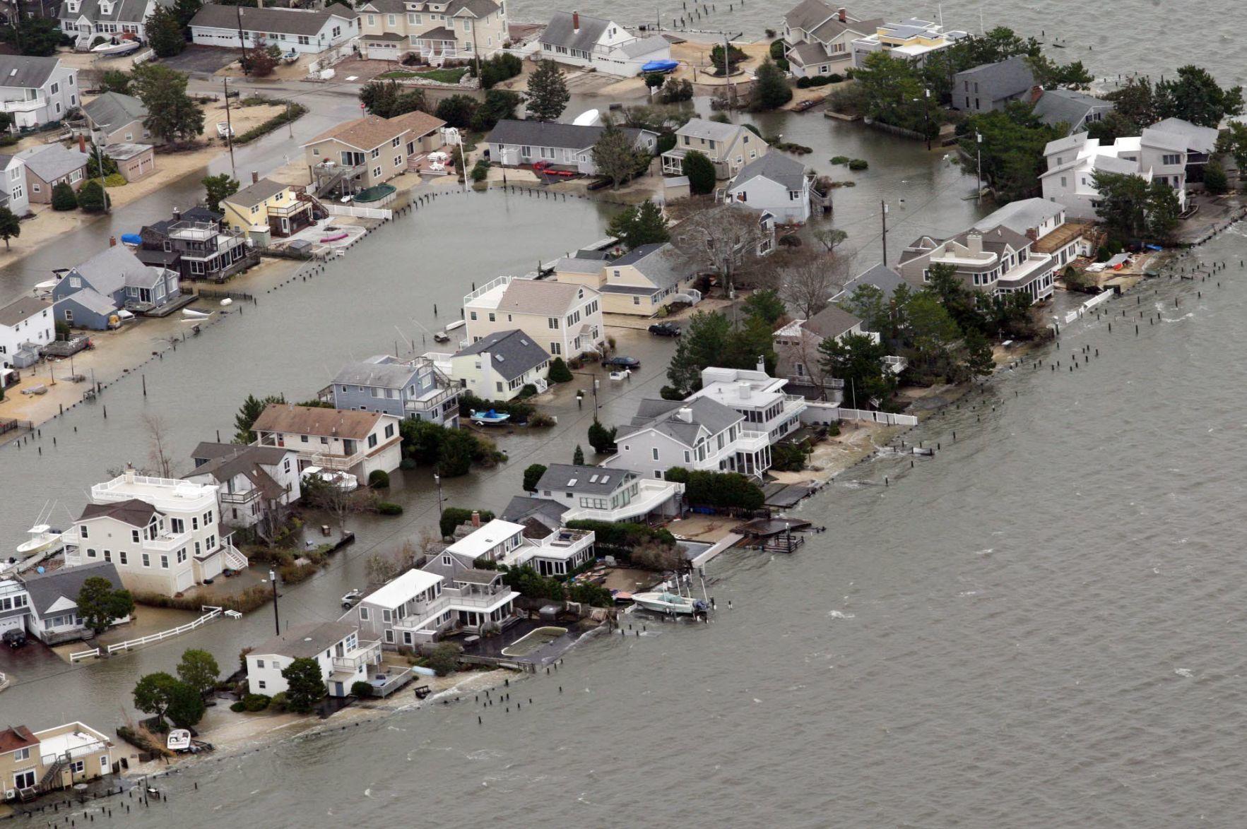 weather community has made gains in forecasting since sandy rh pressofatlanticcity com