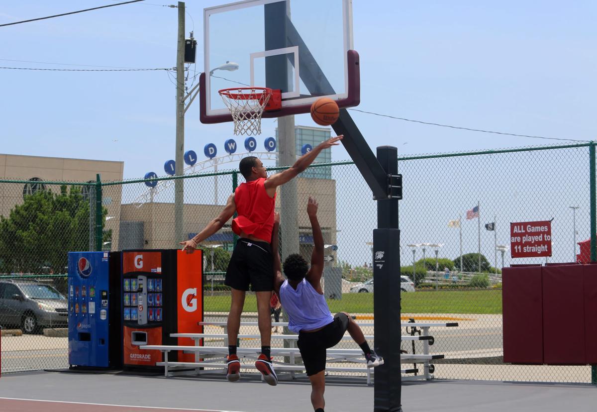 071519_nws_basketball (5)