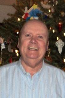 Hurlburt, Warren D.