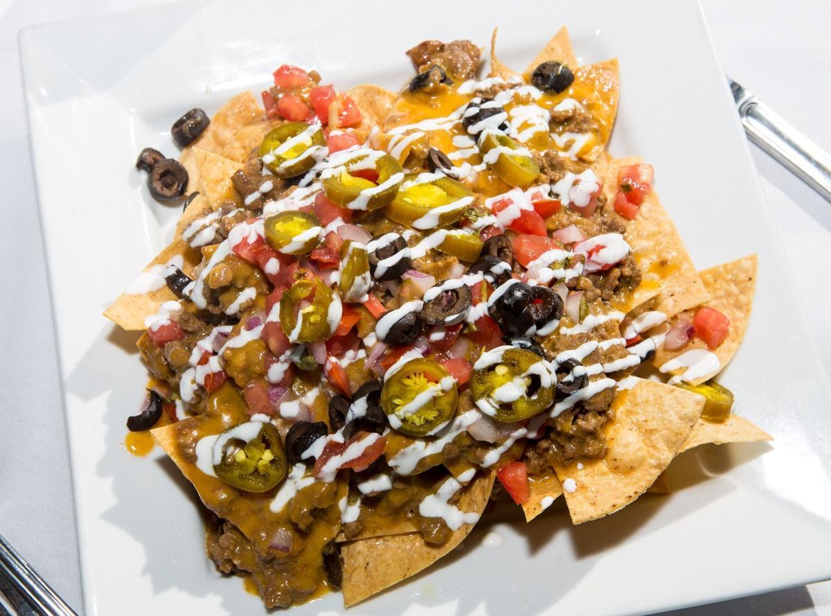 50 Bites+ restaurants announced - buy passes now | Dining ...