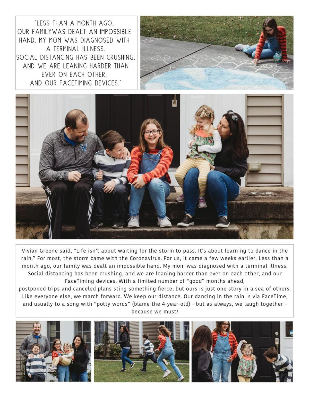 frontporchbook 12.pdf