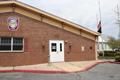 052520_nws_capemay CM Firehouse