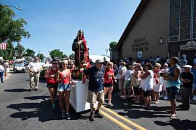 071719_nws_ourlady