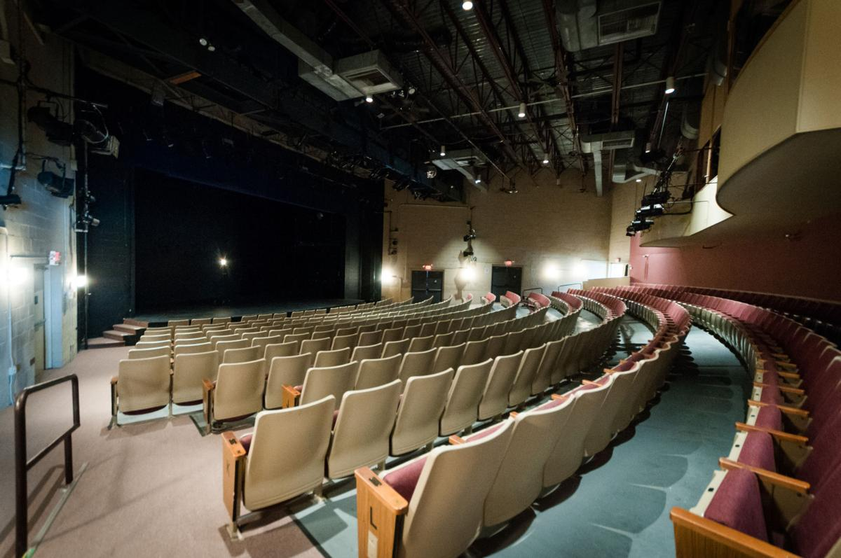 Surflight Theatre, under new ownership, announces summer shows ...