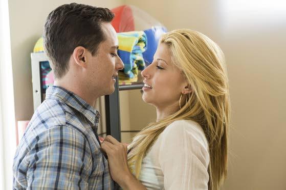 Lifetime's Jodi Arias film:  New case of fatal attraction