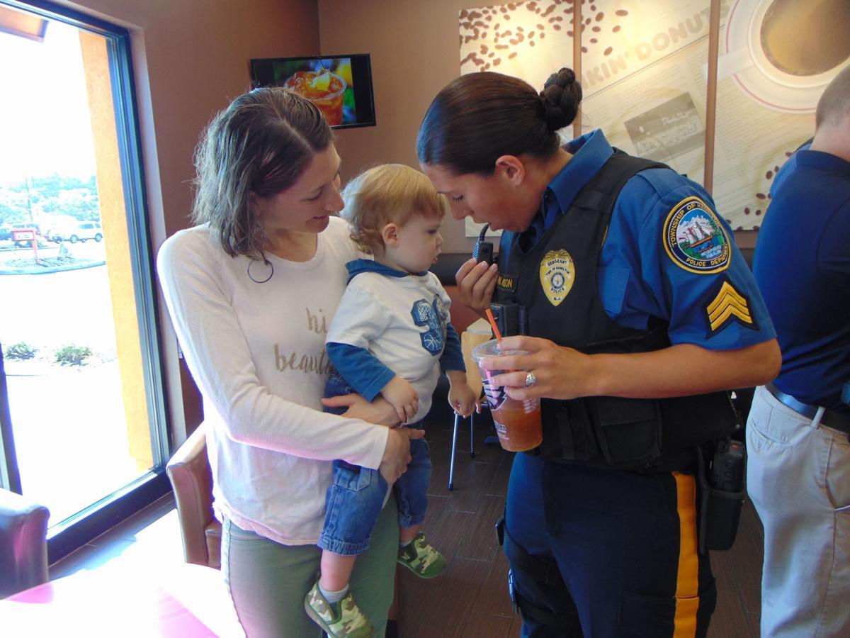 CAPSA HAM coffee cops 1004-2.JPG