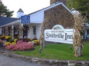 Smithville Inn