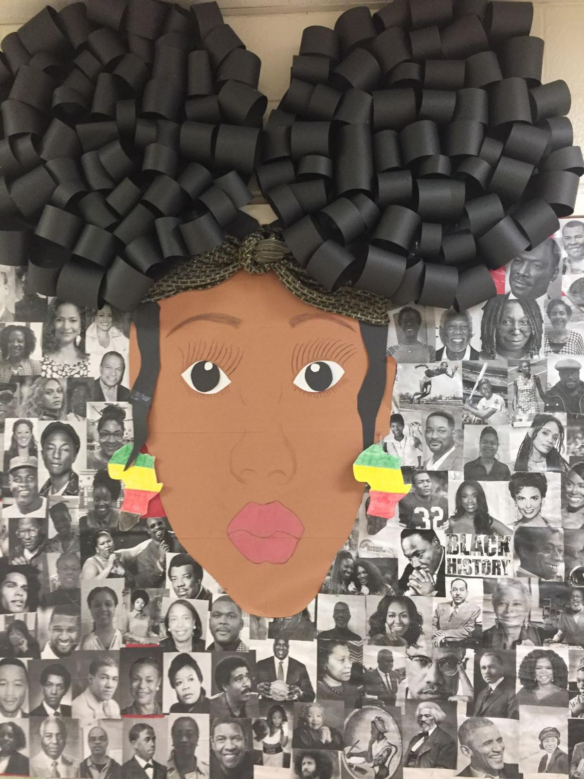 030719_pab_heritage african american