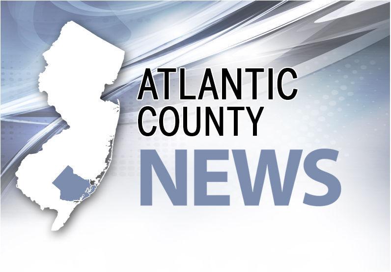 Atlantic County