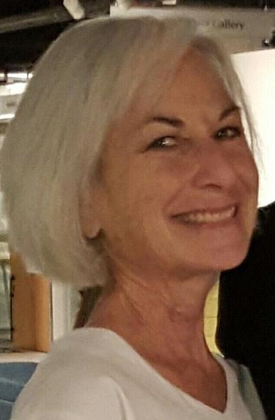 Maher, Theresa Joy