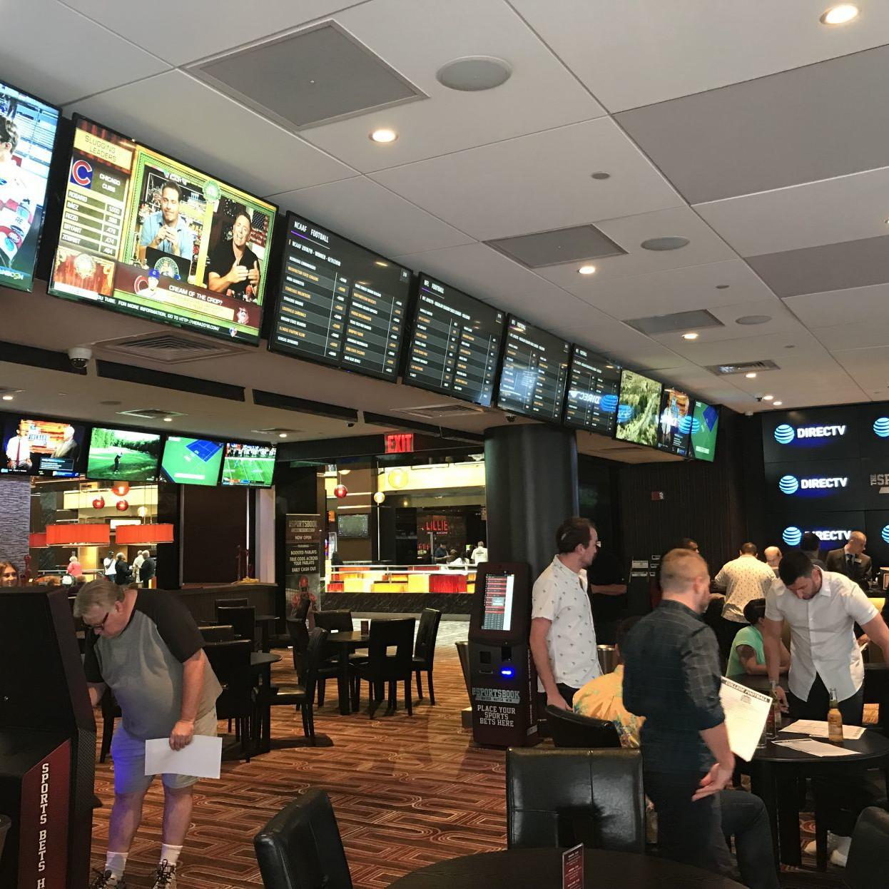 City studios nicosia betting idiots guide to horse race betting for dummies