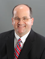 Peter Castellano