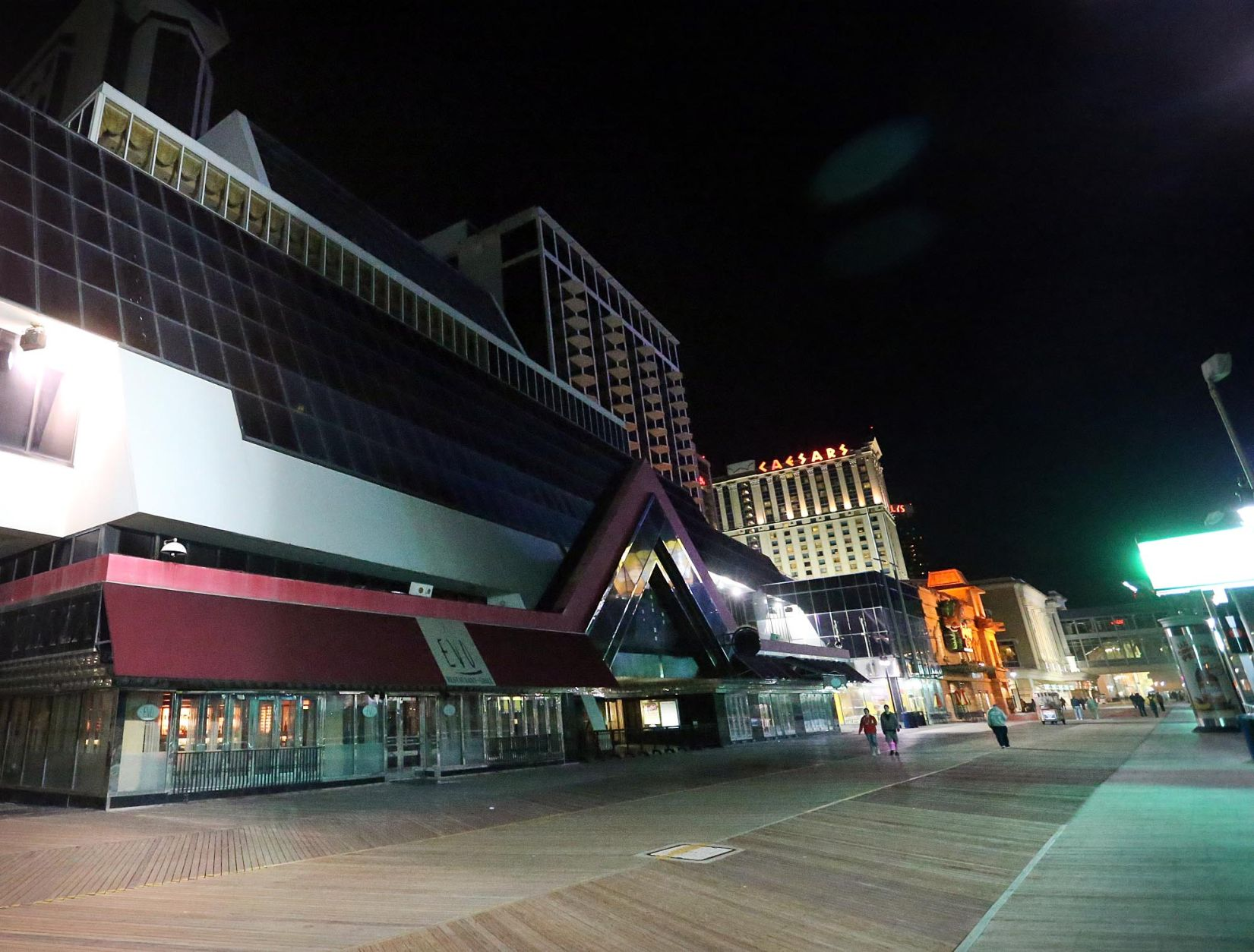 Trump plaza casino atlantic city venetian resort casino las vegas