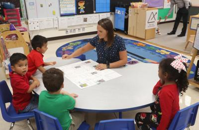 09xx18_nws_preschool