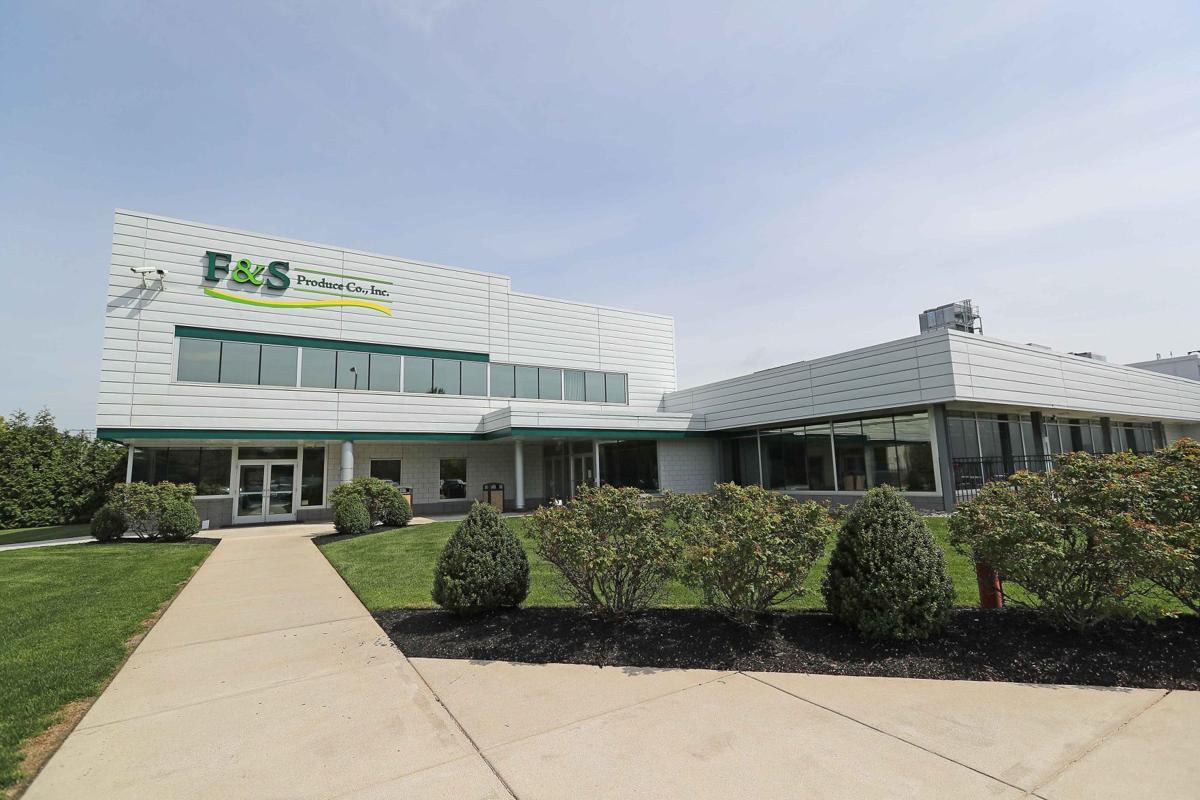 F&S Produce