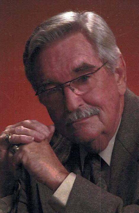 Greiner, Dr. Frank L. DMD.