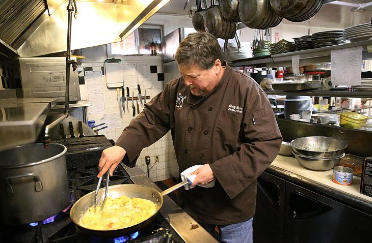 Dining Deals A C Area Restaurant Week Begins Today News