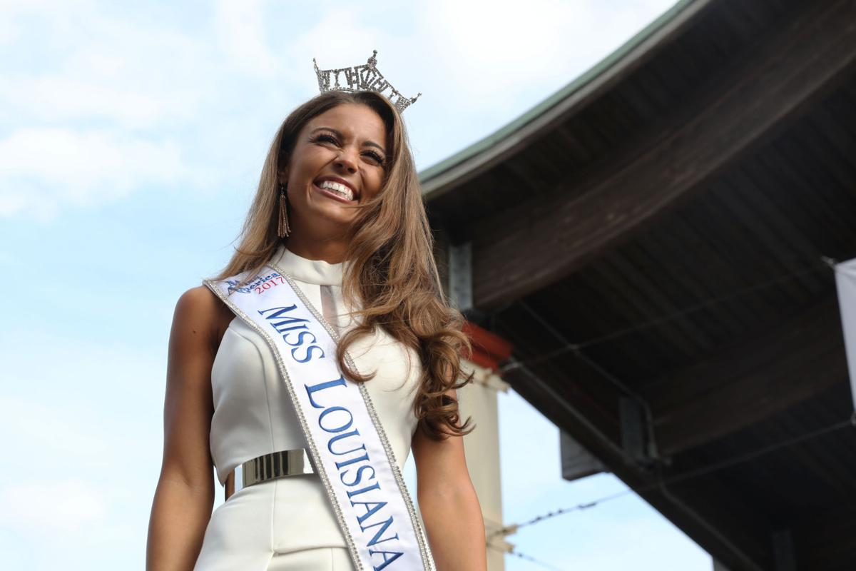 miss america platform essays Miss world america 2018 marisa paige butler and miss world miss world america 2018 crowning ceremony ms marisa paige butler of standish, maine, has been crowned by amw.