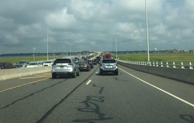 shore traffic (copy)