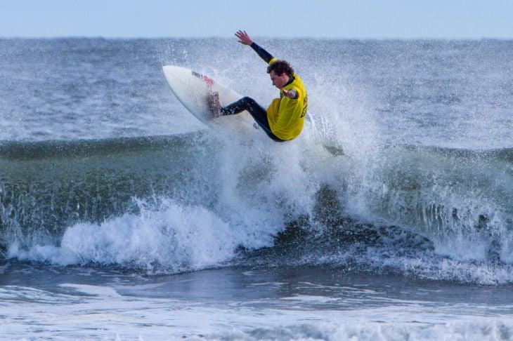 astate surf13-2821sean_taylor.JPG