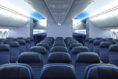 As long as you don't mind the standard legroom or middle seat, you can avoid seat selection fees altogether.