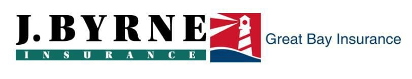 J.Byrne Insurance | Great Bay Insurance logo