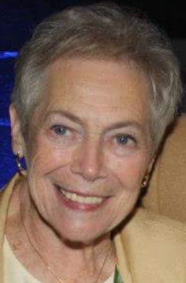 Barr, Elizabeth Anne (Travascio)