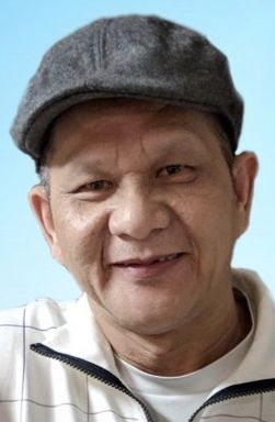 Pham, Hung Minh