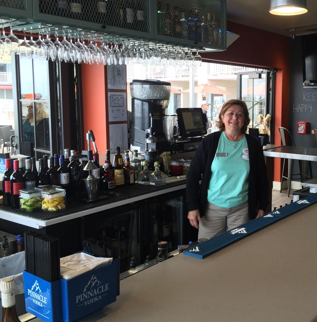 Bartender Barbara.jpg