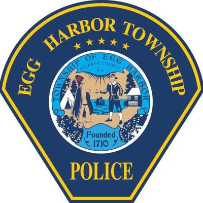 Egg Harbor Township police