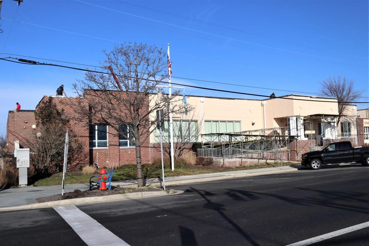 avaloncouncil_Avalon Borough Hall