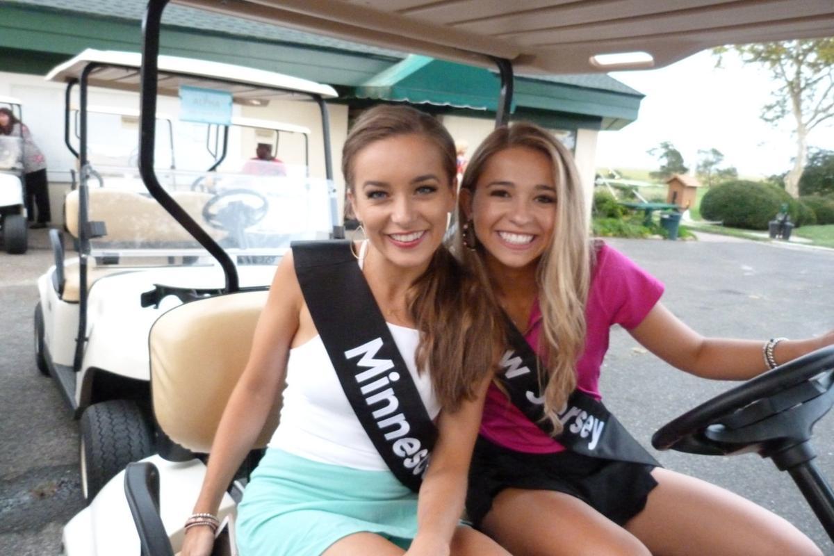 Miss A golf (10)
