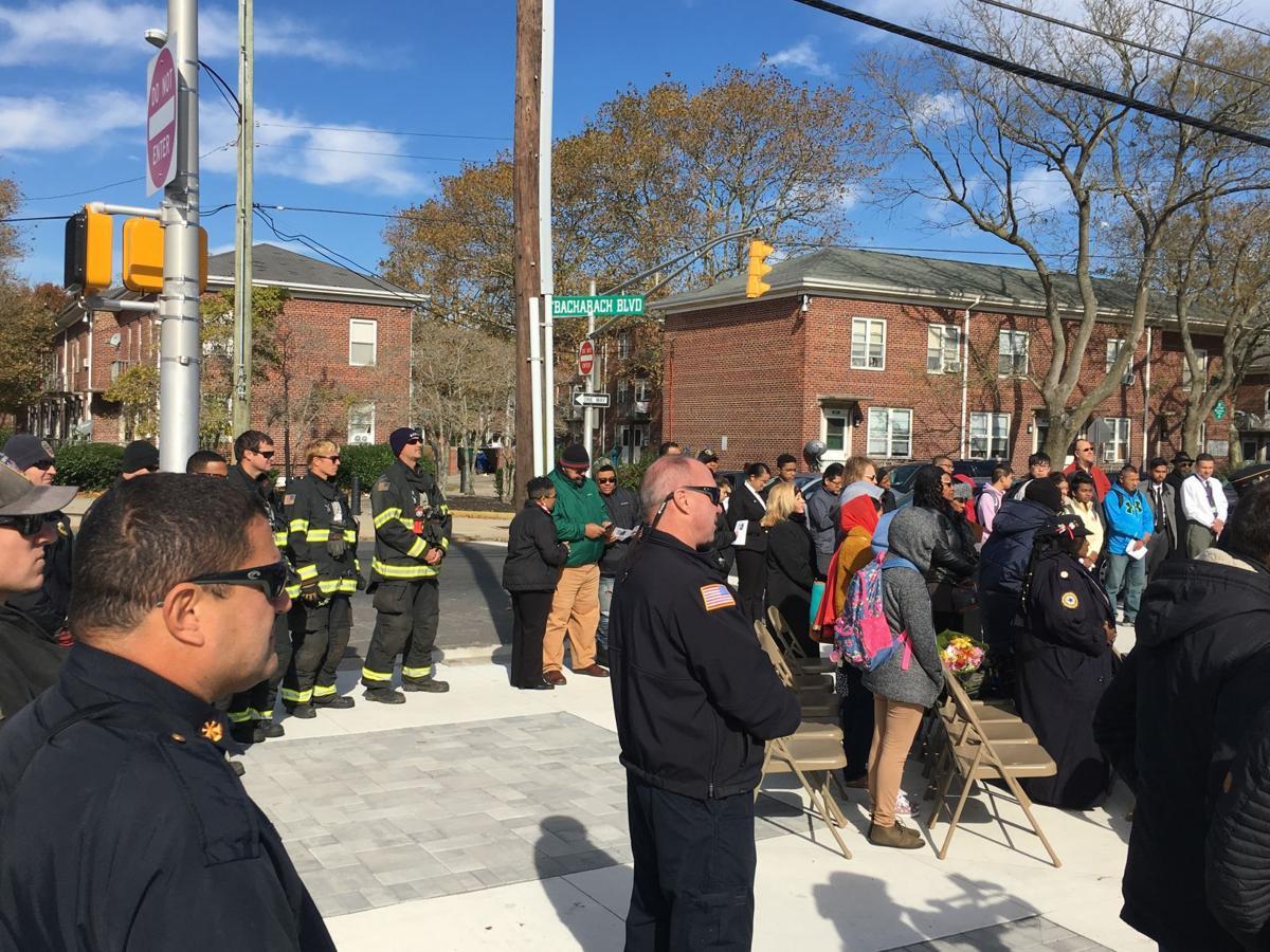 Atlantic City Veterans Day ceremony (4)
