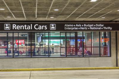 perkins-rental-cars-20210720