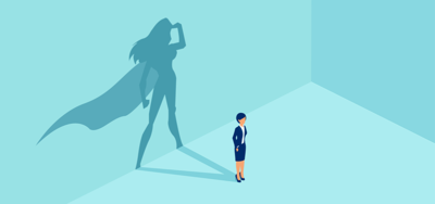 Eight things super-powerful women never do